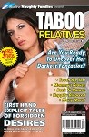 Taboo Relatives 3-8