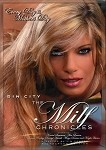The MILF Chronicles - DVD