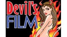 Promo - Buy 1 Devil's Film + 2 bonus DVDs